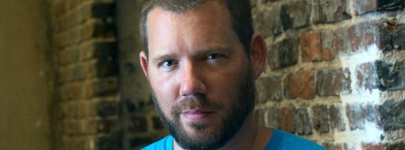 Cliff Bleszinski sluit eigen studio