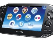 Ik speel nog steeds… PS Vita games!