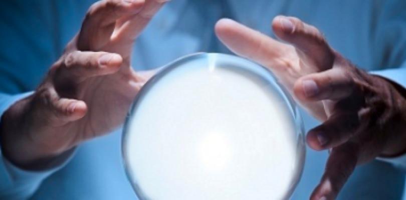 Een kijkje in de glazen bol naar een nieuwe generatie consoles