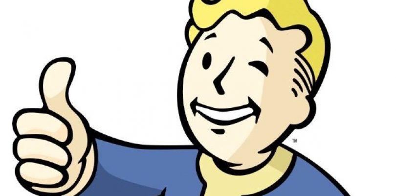 Fallout 76 toont eerste echte trailer #E32018