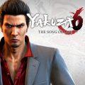 Yakuza 6 uitgesteld naar april, maar een demo moet het wachten verzachten