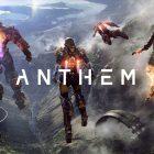 Informatie, beelden en releasedatum voor Anthem #E32018