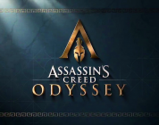 Assassin's Creed Odyssey krijgt datum en flink wat trailers #E32018