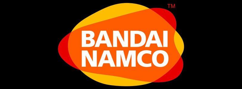 Bandai Namco Entertainment onhult line-up E3 #E32018