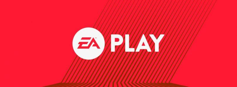 Vlog: EA krijgt een dikke onvoldoende #E32018