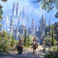 Bethesda kondigt The Elder Scrolls Online: Summerset aan