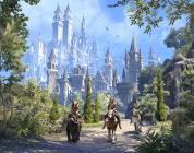 The Elder Scrolls Online: Summerset Review