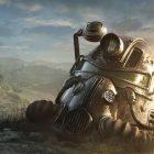 Veel nieuwe screenshots voor Fallout 76