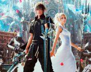 Mod Organizer voor Final Fantasy XV Windows Edition nu beschikbaar