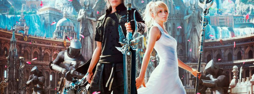 Final Fantasy XIV: Endwalker Job Actions
