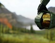 Halo Infinite Preview #E32018