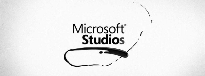 Hoe Microsoft kwam, zag en liet zien hoe het moest #E32018