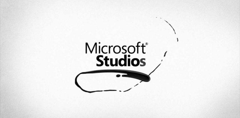Microsoft opent en koopt nieuwe studio's #E32018