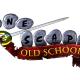 Old School RuneScape vanaf 30 oktober op smartphones en tablets