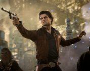 Solo: A Star Wars Story content voor Star Wars Battlefront II verschijnt op 12 juni