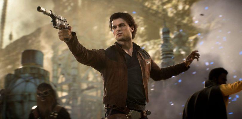 Is dit het moment om Star Wars Battlefront II een nieuwe kans te geven?