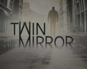 Eerste Twin Mirror gameplay trailer onthuld
