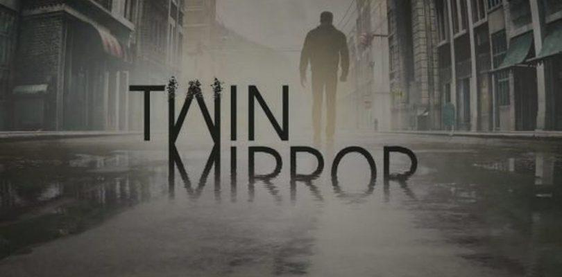 Eerste Twin Mirror gameplay trailer onthuld