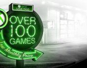 Halo: Master Chief Collection en Onrush komen naar Xbox Game Pass deze maand