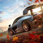 Forza Horizon 4 demo nu beschikbaar op PC en Xbox One