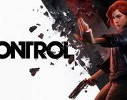Remedy's nieuwe game Control #E32018