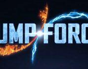 Held uit Yu-Gi-Oh! verwelkomt in de  line-up van Jump Force
