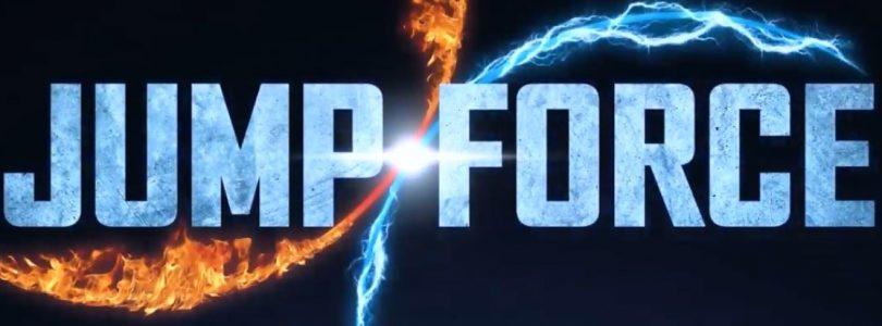 Twee leden van Knights of the Zodiac aangekondigd voor Jump Force