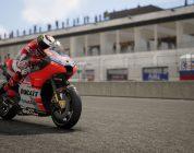 MotoGP18 nu verkrijgbaar op Nintendo Switch