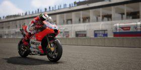 MotoGP 19 verschijnt 6 juni