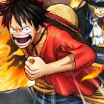 One Piece Pirate Warriors 3 Deluxe Edition Review