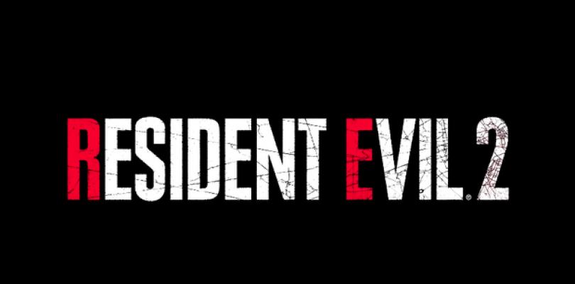 Eerste trailer Resident Evil 2 Remake #E32018