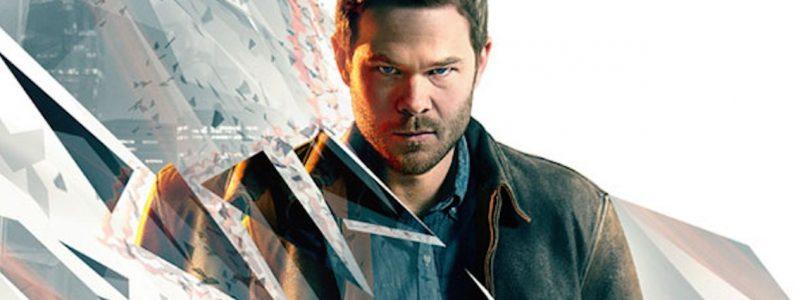 Ik speel nog steeds… Quantum Break!