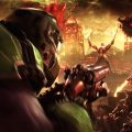 Doom Eternal krijgt eerste gameplay trailer