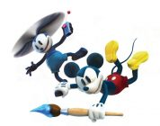 Ik speel nog steeds… Epic Mickey 2 – The Power of Two!