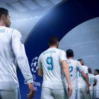 PSV sluit partnership met EA FIFA