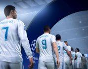 FIFA 19 demo komt op 13 september