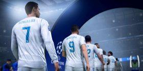 PSV FIFA 20 launch event op 27 september