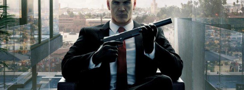 Hitman 2 Gamescom hands-on Preview