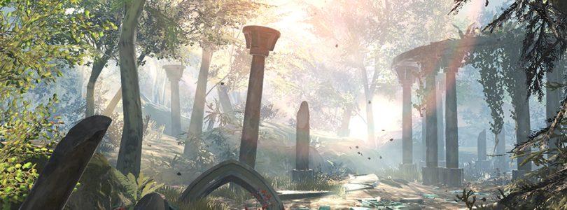 The Elder Scrolls: Blades hands-on preview