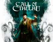 Call of Cthulhu is goud gegaan