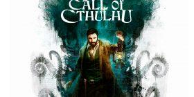 Call of Cthulhu is goud gegaan