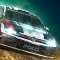 Dirt Rally 2.0 trailer toont verbeteringen