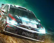 DiRT Rally 2.0 aangekondigd