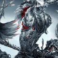 Prijsvraag gesloten: win Divinity: Original Sin II voor PlayStation 4!