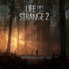 Trailer Life is Strange 2 episode 2 onthuld