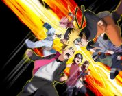 Prijsvraag gesloten: win Naruto to Boruto: Shinobi Striker voor PlayStation 4!
