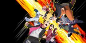 Prijsvraag: win Naruto to Boruto: Shinobi Striker voor PlayStation 4!