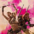 RAGE 2 Gamescom hands-on preview