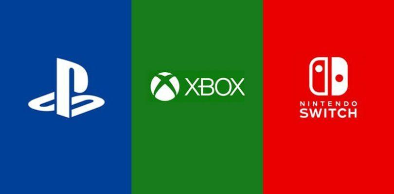 Sony doet toch mee aan cross-platform