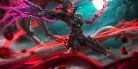 Wargaming en Mad Head Games kondigen hun nieuwe actie RPG game Pagan Online aan